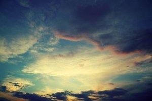 summer-sky-1368142-m