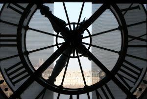 paris-muse-dorsay-1127332-m