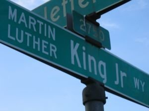 mlk-street-sign-585499-m