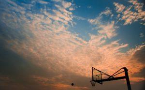 basketball-543664_1920
