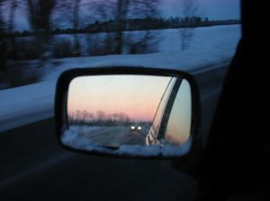 rear-mirror-61639-m