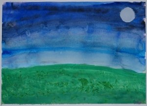 moon-and-the-land---art-by-a-child-1422728-m