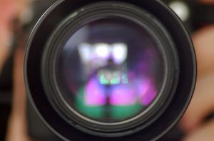 nikon-d50-lens-652209-m