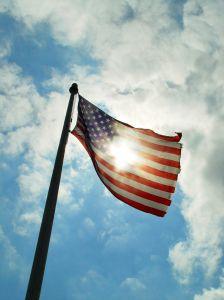us-flag-3-622605-m