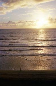 running-at-sunset-759096-m