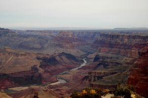 grand-canyon-3-682100-m