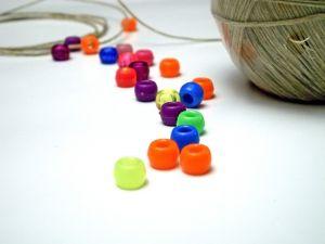 bright-beads-2-443991-m