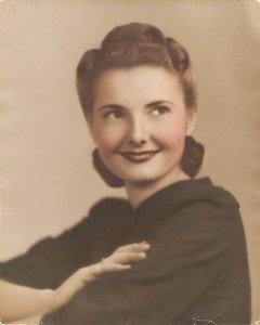 Ruth-2
