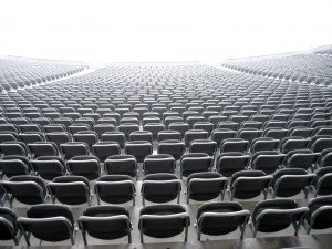 stadium-chairs-1323620-m