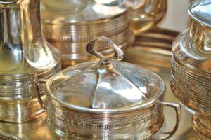 silverware-353885