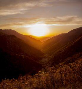sunset-1391057